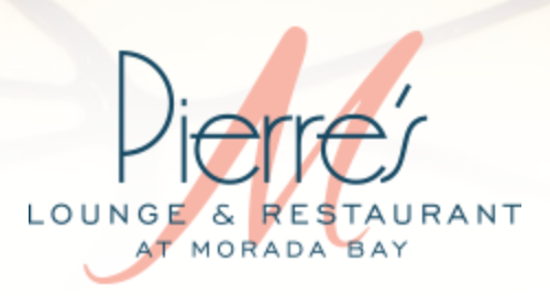 Pierre's Lounge & Restaurant